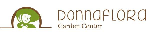Garden Donna Flora